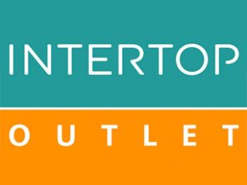 Акции и скидки INTERTOP OUTLET