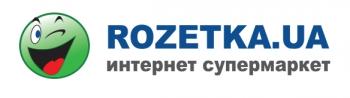 Скидки в Rozetka.ua (Розетка)