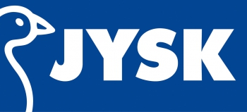 Акции и скидки JYSK