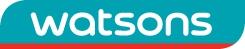 Акции и скидки Ватсонс (Watsons)