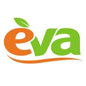 Скидки в Ева (Eva)
