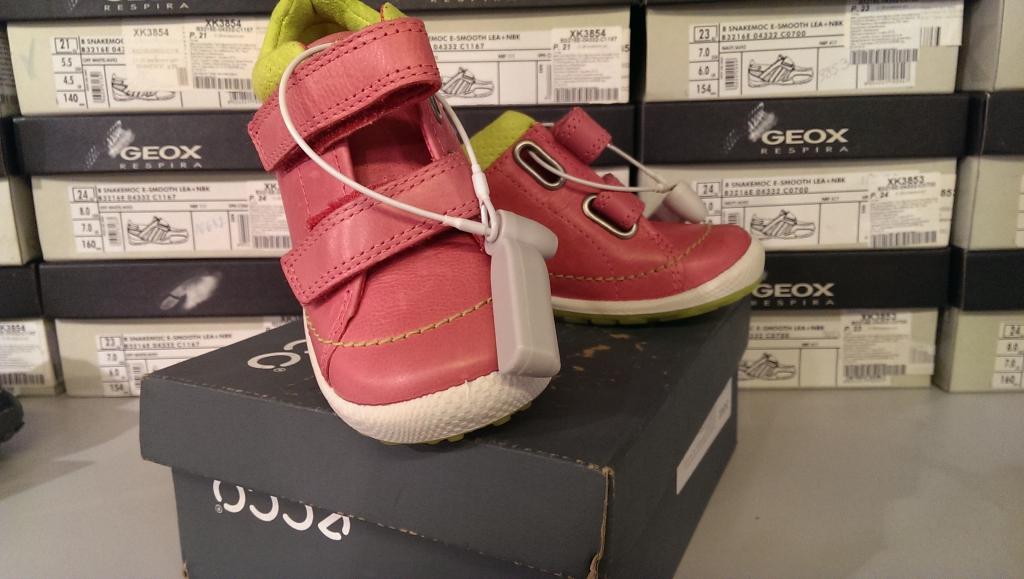 c9fcabefb Детская обувь интертоп - Z-verse