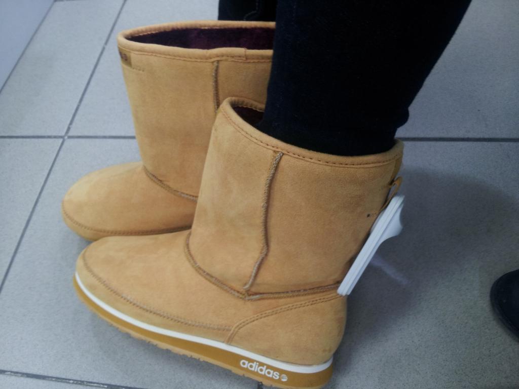 красные туфли платформа в москве