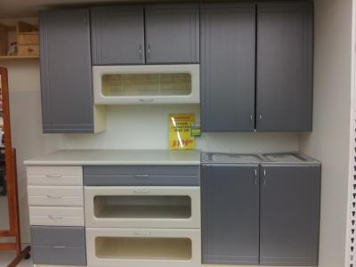 Выгодная цена на кухонную мебель Галактика