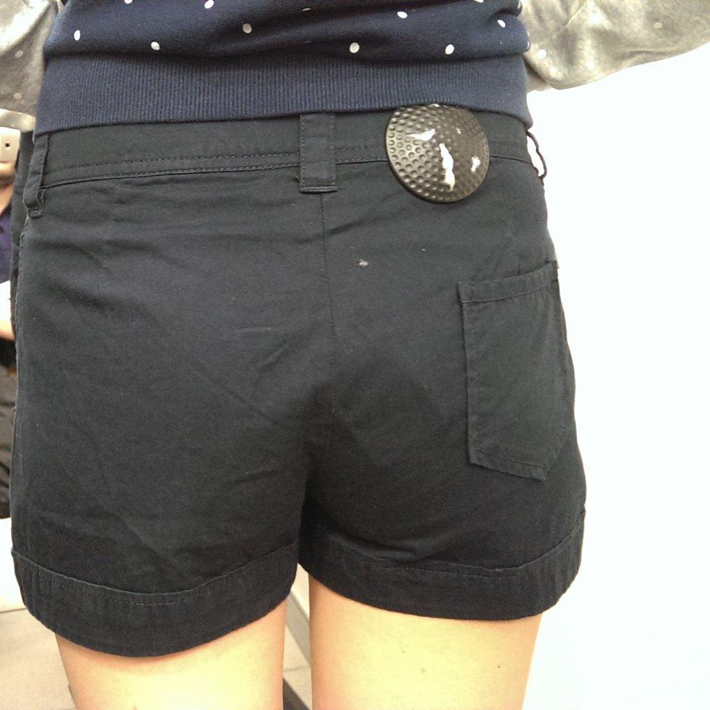Дисконт женская одежда