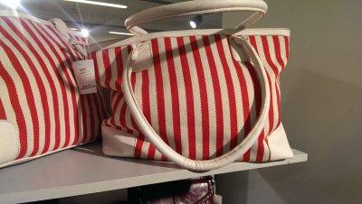 Женские сумки со скидкой Magnole Lene