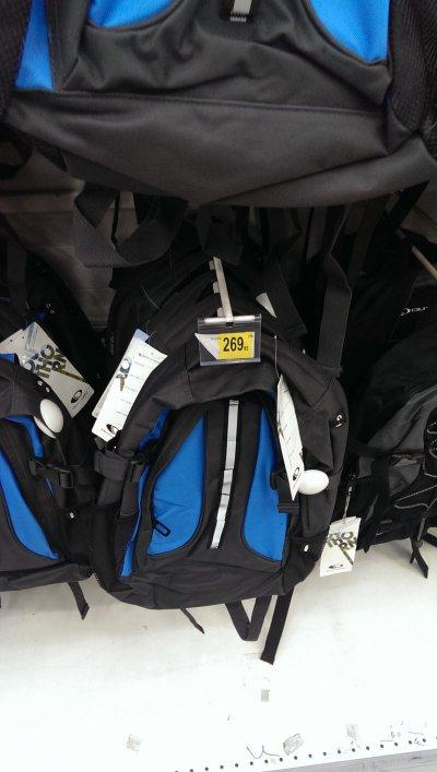 Низкие цены на школьные рюкзаки для мальчиков!