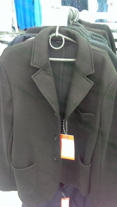 Пиджак для мальчика по супер цене!