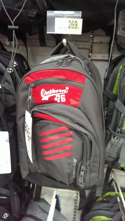 Школьные рюкзаки для подростков по супер цене!