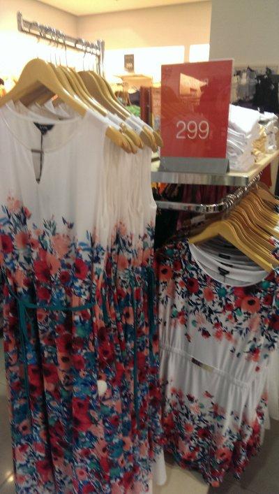 Купить по большой акции женская одежда