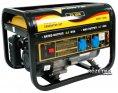 Генератор бензиновый Forte FG3500 по низкой цене