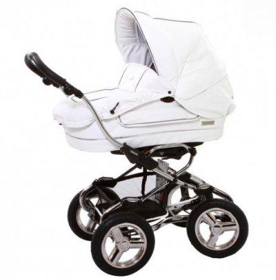 Детская коляска Bebecar по низкой цене!