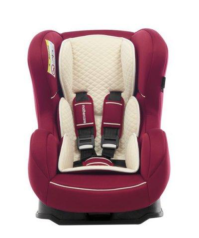 Автокресло Madrid комбинированное по супер цене в Mothercare!