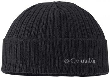 Скидка на шапку Columbia!