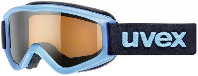 Лыжная маска Uvex детская по супер цене!