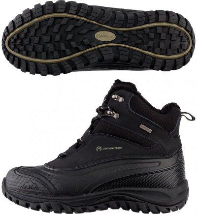 Мужские ботинки Outventure по супер цене!