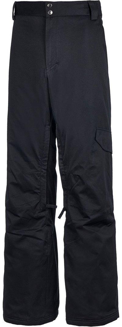 Мужские штаны Termit по супер цене!