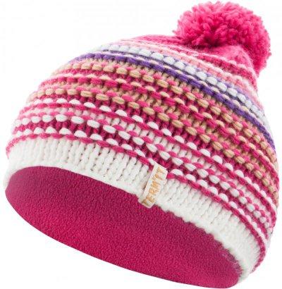 Скидки на женские шапки Termit!