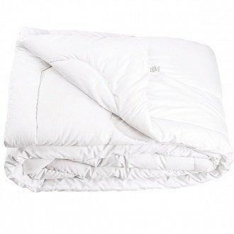 Скидка на одеяло Доро!