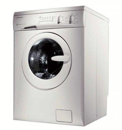 К стиральной машине скидка 400грн!
