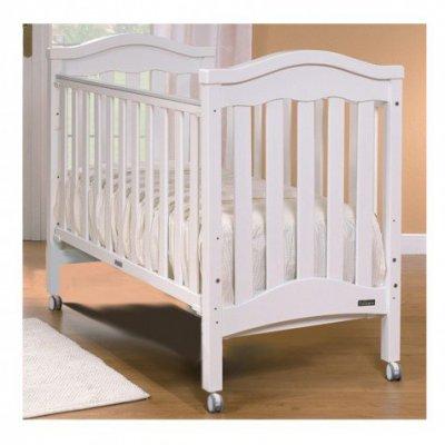 Детская кроватка Trama по сниженной цене!