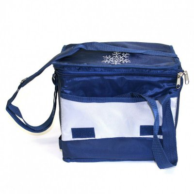 Термо-сумка Baby Breeze по низкой цене