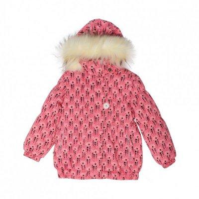 Детские куртки LENNE по сниженной цене!