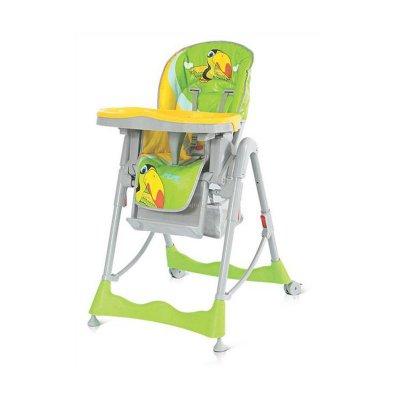 Скидки на стульчики для кормления Baby Design