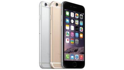 Рассрочка на 15 платежей без первого взноса на iPhone 6s!