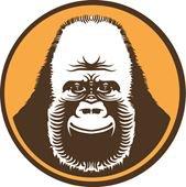 Караоке-бар Gorilla (Горилла бар)