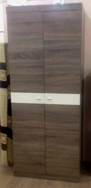 Шкаф Лима по невероятной цене!