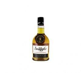 Виски Old Smuggler со скидкой