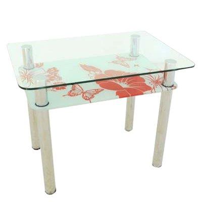 Кухонный стол по низкой цене
