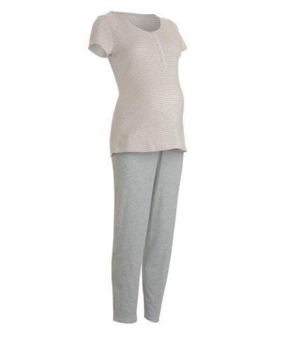 Скидка на пижамы для беременных Blooming Marvellous