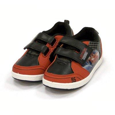 Детские кроссовки Cortina по сниженной цене