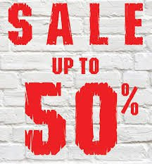 Распродажа в Tommy Hilfiger, GANT, G-Star, Pepe Jeans, WALKER, DIESEL, STEM