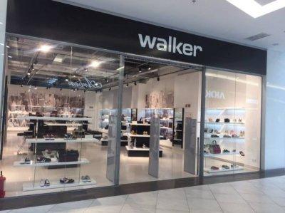 Скидки в Walker Gullive до -60%