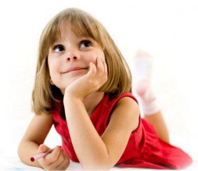 Распродажа детской одежды и обуви в Mikki