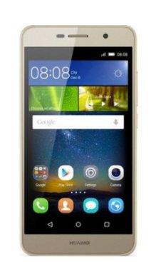 Смартфоны Huawei по низкой цене в Алло