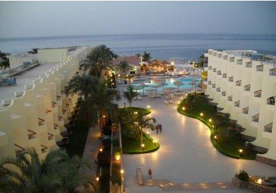 Тур в Египет, Хургада по лучшей цене от агенства JjoinUP