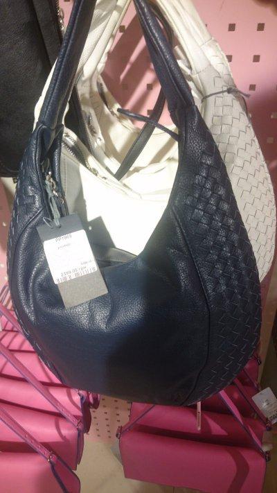 Скидки на сумки Marc O'Polo