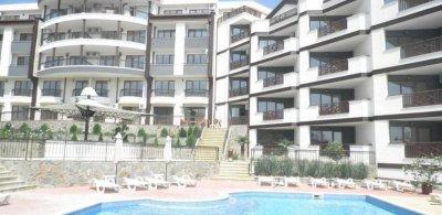 Болгария по супер цене: отель ROYAL PALM 3* от агенства Солнечный вояж