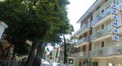Тур в Италию отель HOTEL ABAMAR 2* по супер цене от агенства Солнечный вояж