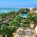 Горящий тур на Кипр отель Palm Beach 4* от агенства Аррива