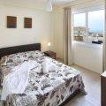 Горящий тур на Кипр, отель Club St George Hills Resort 4* от агенства Море туров
