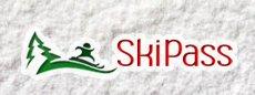 SkiPass.org.ua