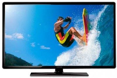 Телевизоры в кредит с бесплатной настройкой от Comfy