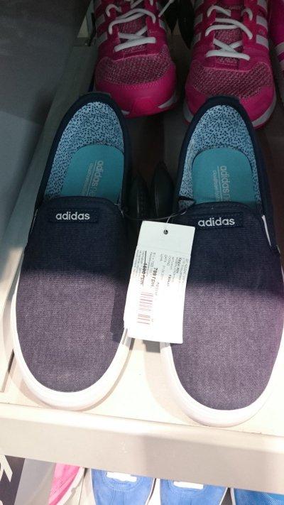Кеды Adidas женские по сниженной цене