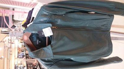 Куртка DKNY на девочку по сниженной цене