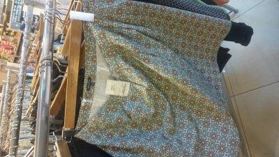 Женская юбка Marc O'Polo по низкой цене